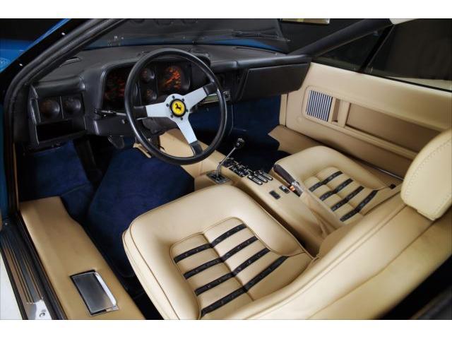 「フェラーリ」「フェラーリ 365」「クーペ」「東京都」の中古車6