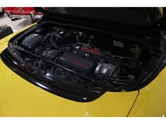 「ホンダ」「NSX」「クーペ」「東京都」の中古車5