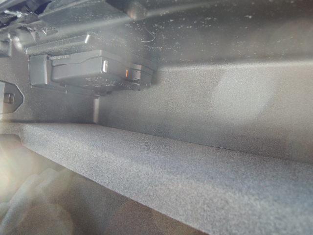 メルセデス・ベンツ M・ベンツ B180 ベーシックパッケージ レーダーセーフティパッケージ