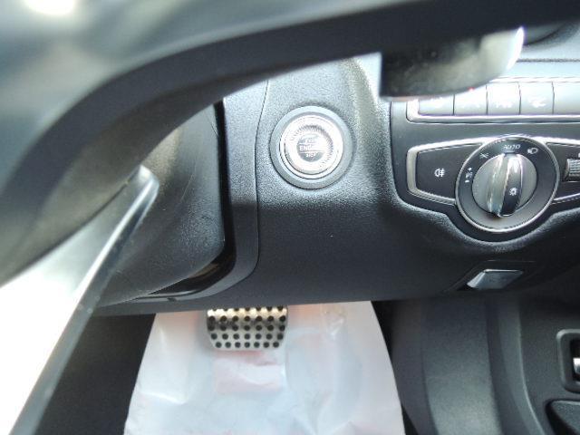 C43 4マチック 2年保証 新車保証(15枚目)