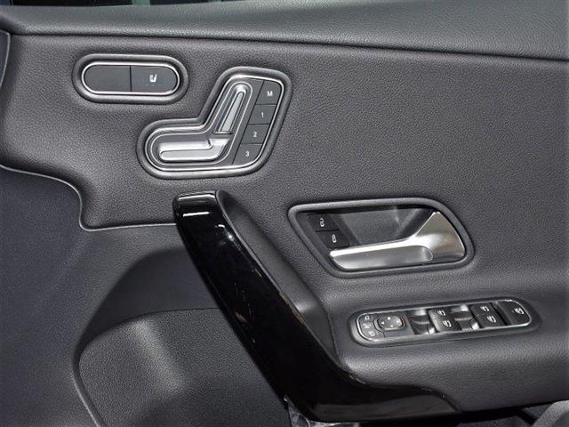 「メルセデスベンツ」「Aクラス」「コンパクトカー」「北海道」の中古車18