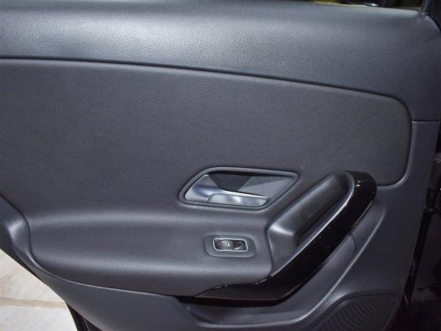 「メルセデスベンツ」「Aクラス」「コンパクトカー」「北海道」の中古車20