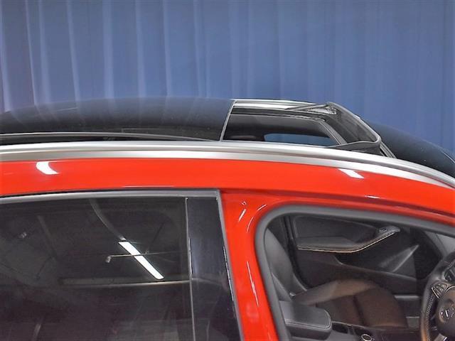 「メルセデスベンツ」「GLAクラス」「SUV・クロカン」「北海道」の中古車15