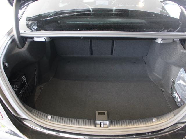 C220d ローレウスエディション ローレウスED スポーツプラス メルスデスミーコネクト レーダーセーフティ 電動トランク ヘッドアップディスプレイ アンビエントライト64色 ワイヤレスチャージング(9枚目)