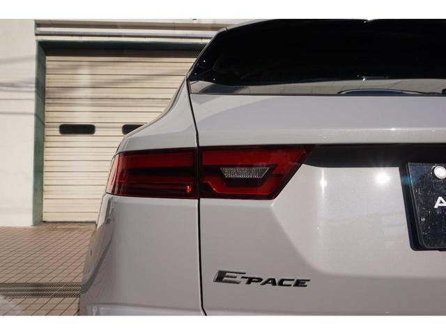 「ジャガー」「ジャガー Eペース」「SUV・クロカン」「東京都」の中古車12