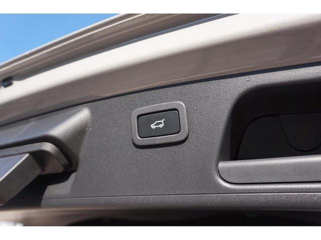 「ジャガー」「ジャガー Eペース」「SUV・クロカン」「東京都」の中古車19