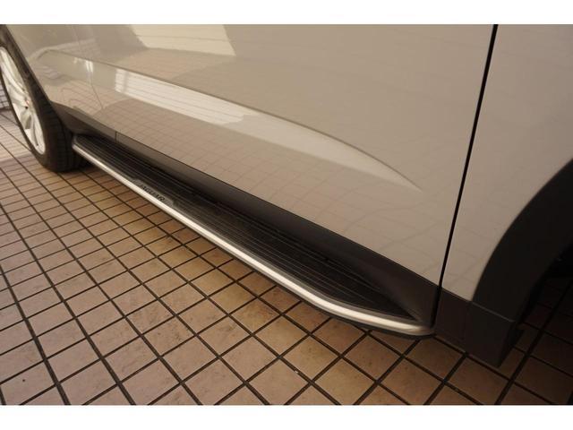 「ジャガー」「ジャガー Eペース」「SUV・クロカン」「東京都」の中古車21