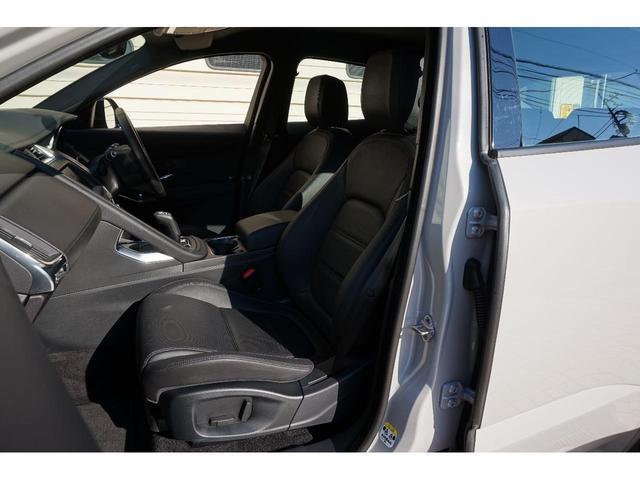 「ジャガー」「ジャガー Eペース」「SUV・クロカン」「東京都」の中古車25