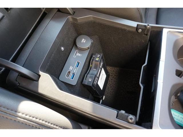 「ジャガー」「ジャガー Eペース」「SUV・クロカン」「東京都」の中古車32