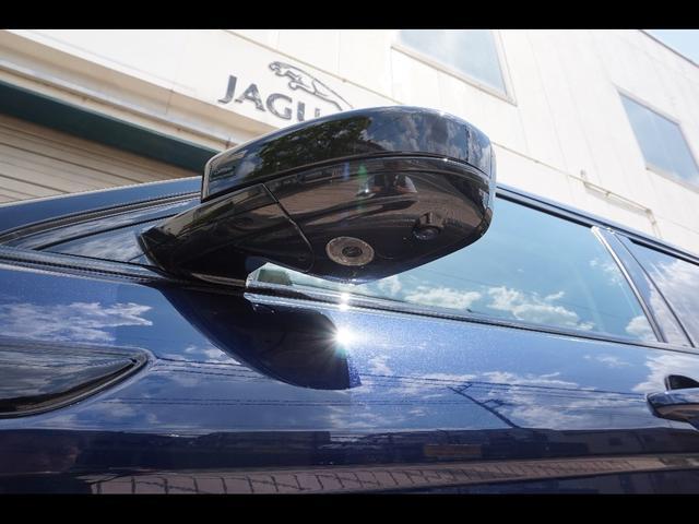 「ランドローバー」「レンジローバーイヴォーク」「SUV・クロカン」「東京都」の中古車18