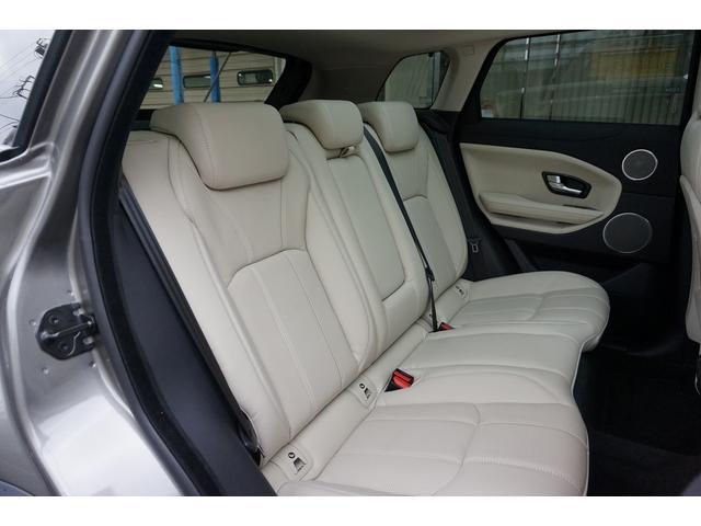 「ランドローバー」「レンジローバーイヴォーク」「SUV・クロカン」「東京都」の中古車17