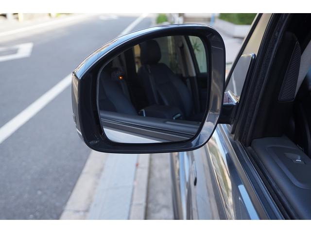 「ランドローバー」「ランドローバー ディスカバリー4」「SUV・クロカン」「東京都」の中古車10