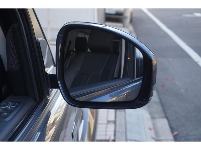 「ランドローバー」「ランドローバー ディスカバリー4」「SUV・クロカン」「東京都」の中古車11