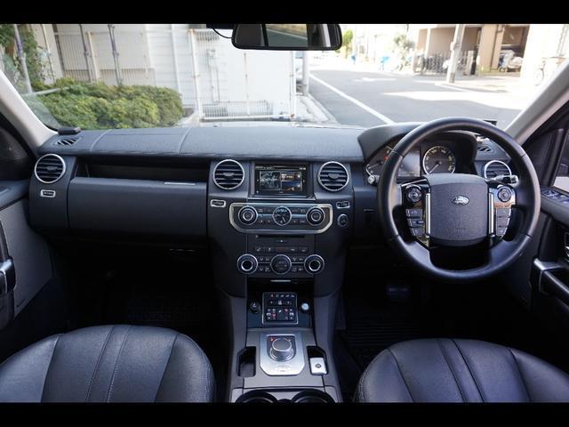 「ランドローバー」「ランドローバー ディスカバリー4」「SUV・クロカン」「東京都」の中古車16