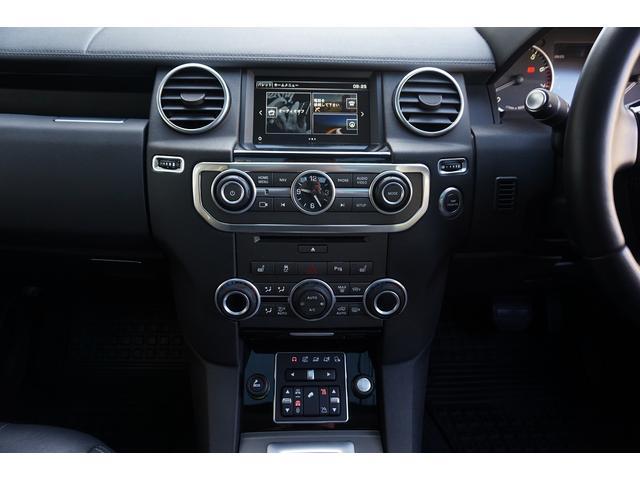 「ランドローバー」「ランドローバー ディスカバリー4」「SUV・クロカン」「東京都」の中古車17