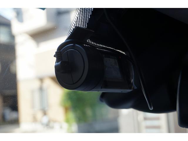 「ランドローバー」「ランドローバー ディスカバリー4」「SUV・クロカン」「東京都」の中古車27