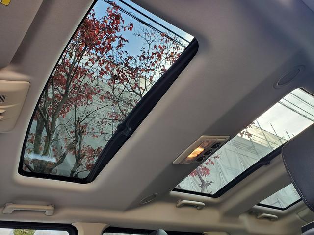 「ランドローバー」「ランドローバー ディスカバリー4」「SUV・クロカン」「東京都」の中古車30