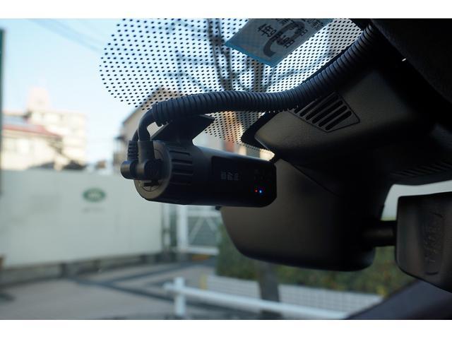 「ジャガー」「ジャガー Fペース」「SUV・クロカン」「東京都」の中古車30
