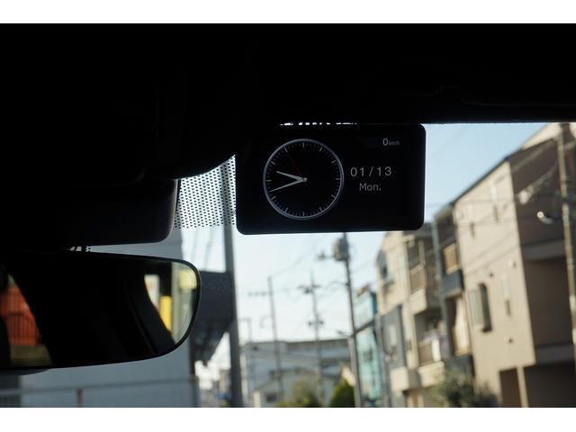 「ジャガー」「ジャガー Fペース」「SUV・クロカン」「東京都」の中古車31