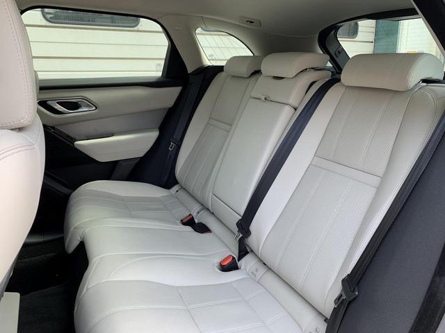 「ランドローバー」「レンジローバーヴェラール」「SUV・クロカン」「東京都」の中古車16