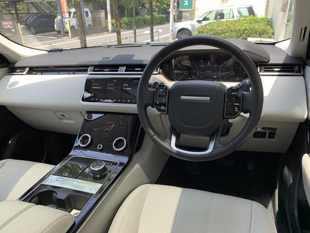 「ランドローバー」「レンジローバーヴェラール」「SUV・クロカン」「東京都」の中古車20