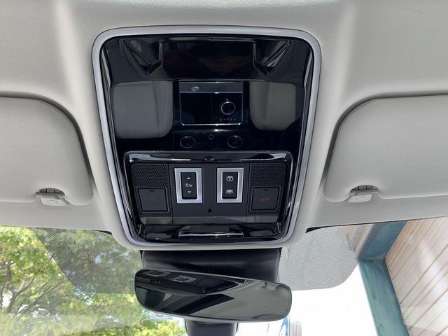 「ランドローバー」「レンジローバーヴェラール」「SUV・クロカン」「東京都」の中古車23