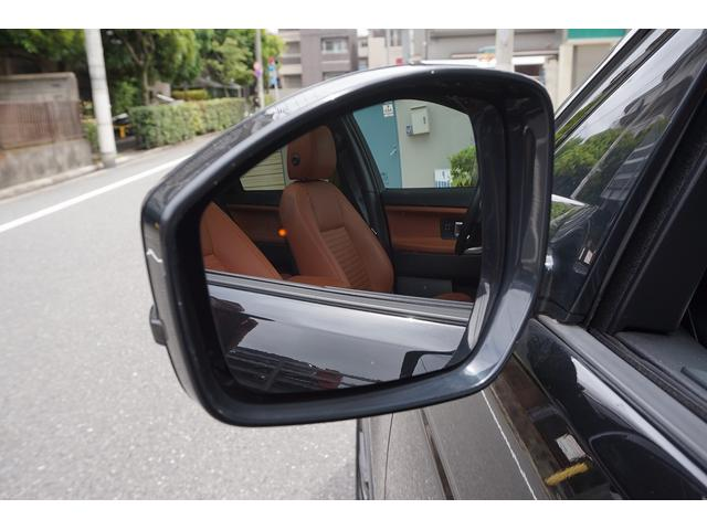 「ランドローバー」「ディスカバリースポーツ」「SUV・クロカン」「東京都」の中古車15