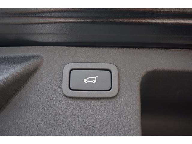 「ランドローバー」「ディスカバリースポーツ」「SUV・クロカン」「東京都」の中古車17
