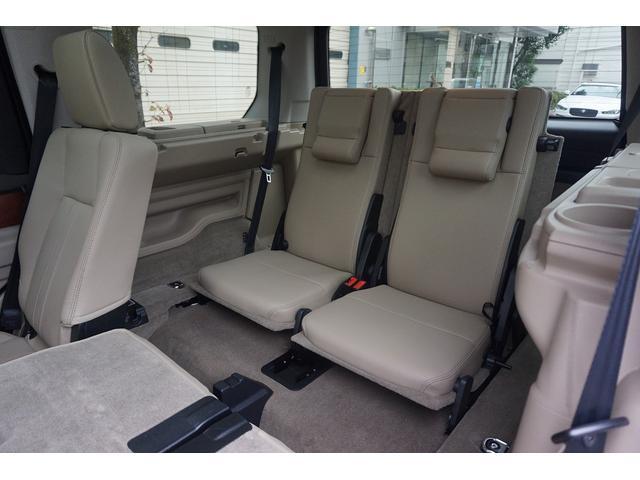 「ランドローバー」「ディスカバリー4」「SUV・クロカン」「東京都」の中古車10