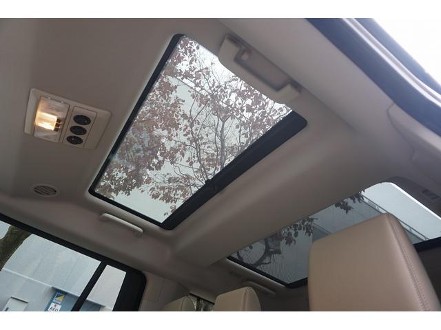 「ランドローバー」「ディスカバリー4」「SUV・クロカン」「東京都」の中古車12