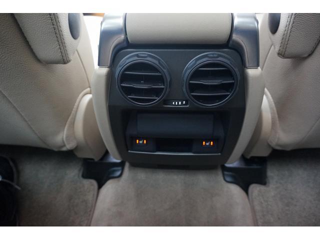 「ランドローバー」「ディスカバリー4」「SUV・クロカン」「東京都」の中古車16