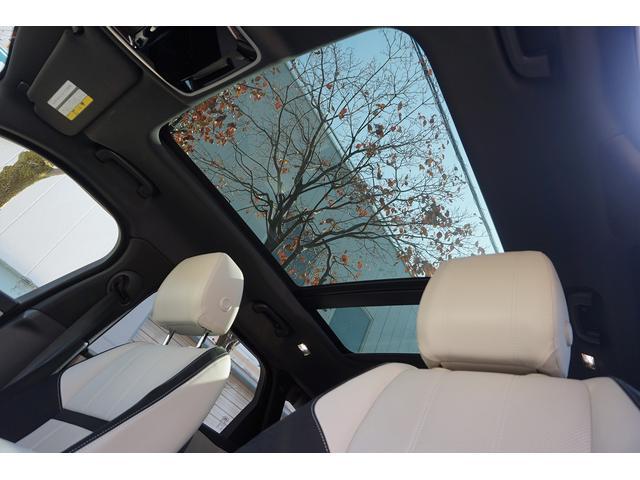 「ランドローバー」「レンジローバーヴェラール」「SUV・クロカン」「東京都」の中古車8