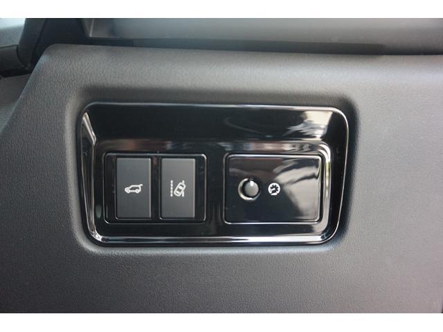「ジャガー」「Fペース」「SUV・クロカン」「東京都」の中古車22