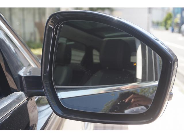 「ジャガー」「Fペース」「SUV・クロカン」「東京都」の中古車25