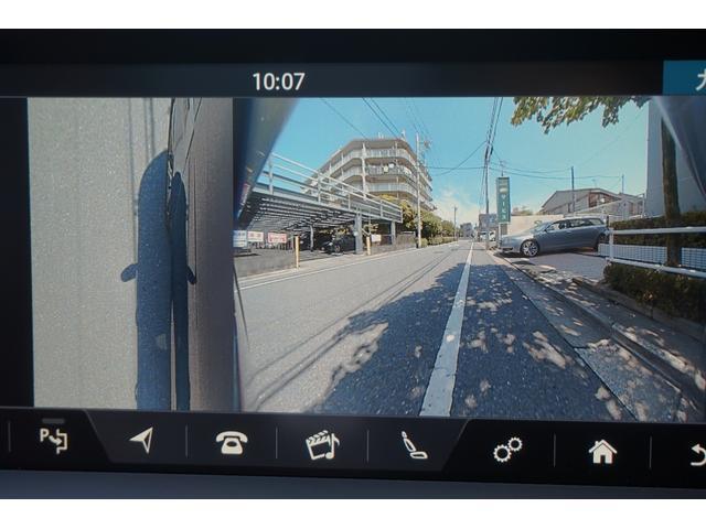 「ジャガー」「Fペース」「SUV・クロカン」「東京都」の中古車10
