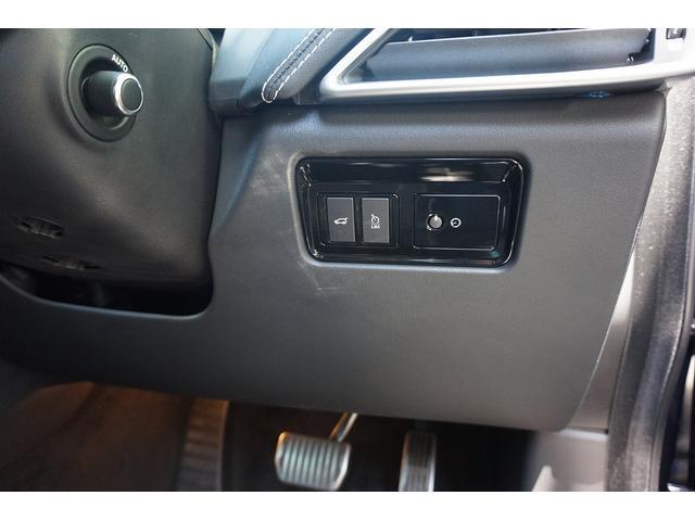 「ジャガー」「Fペース」「SUV・クロカン」「東京都」の中古車13