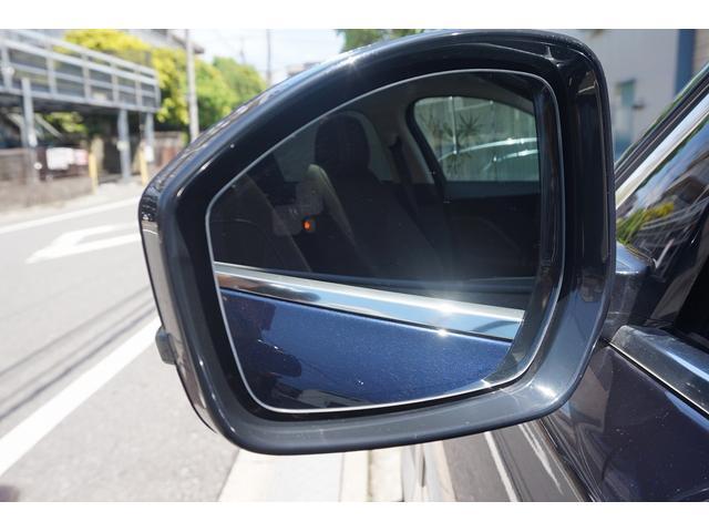 「ジャガー」「Fペース」「SUV・クロカン」「東京都」の中古車19