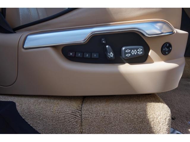 「ランドローバー」「レンジローバーヴォーグ」「SUV・クロカン」「東京都」の中古車11
