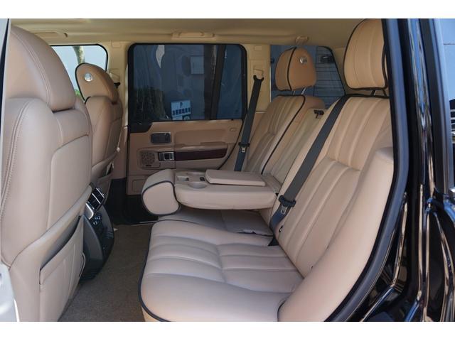 「ランドローバー」「レンジローバーヴォーグ」「SUV・クロカン」「東京都」の中古車17