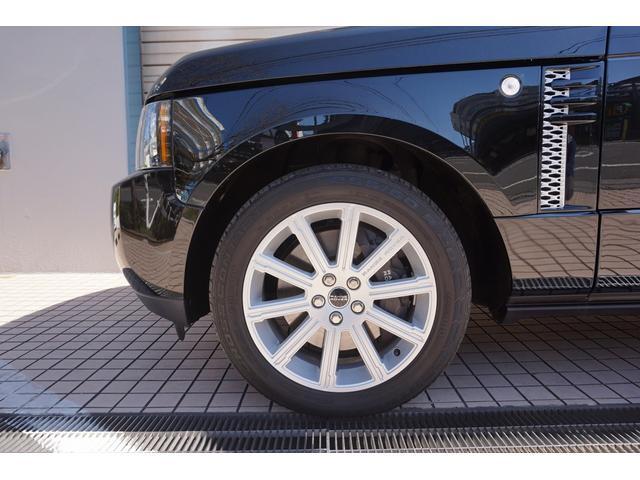 「ランドローバー」「レンジローバーヴォーグ」「SUV・クロカン」「東京都」の中古車21