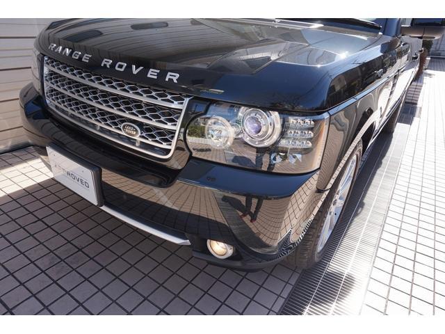 「ランドローバー」「レンジローバーヴォーグ」「SUV・クロカン」「東京都」の中古車25