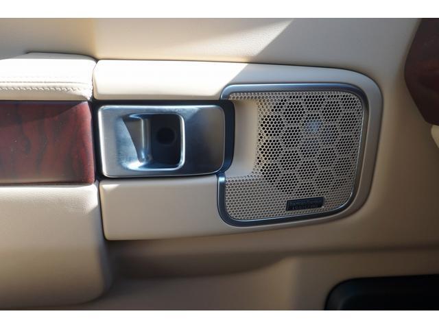 「ランドローバー」「レンジローバーヴォーグ」「SUV・クロカン」「東京都」の中古車38