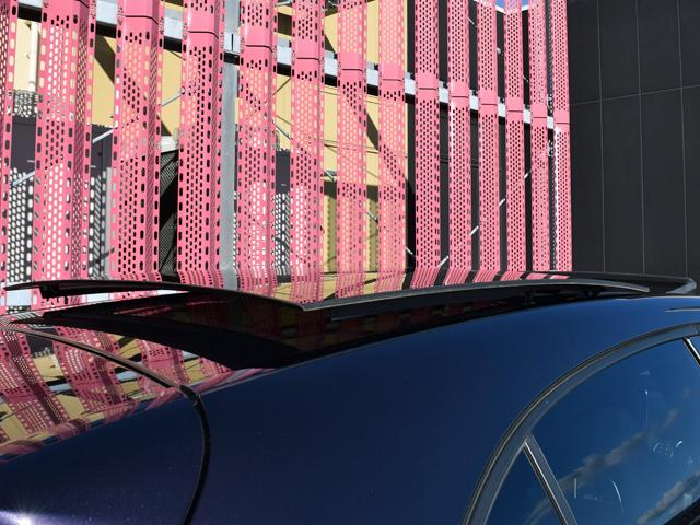 メルセデス・ベンツ M・ベンツ A180 レーダーセーフティーP レザーエクスクルーシブP