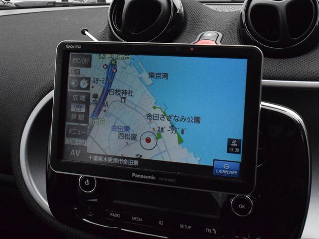 「スマート」「フォーフォー」「コンパクトカー」「千葉県」の中古車5