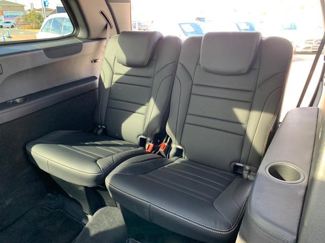 「その他」「GLS」「SUV・クロカン」「千葉県」の中古車9