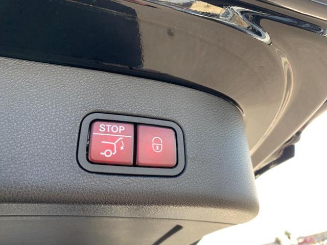 「その他」「GLS」「SUV・クロカン」「千葉県」の中古車11