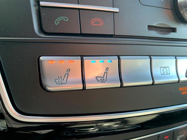 「その他」「GLS」「SUV・クロカン」「千葉県」の中古車18