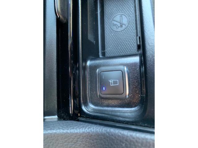 「その他」「GLS」「SUV・クロカン」「千葉県」の中古車20