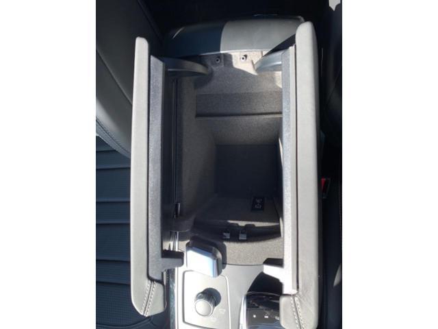 「その他」「GLS」「SUV・クロカン」「千葉県」の中古車23