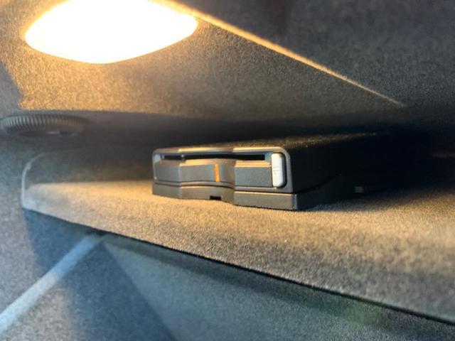 「その他」「GLS」「SUV・クロカン」「千葉県」の中古車33